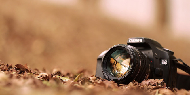 Hire a professional photographer – Greek Diplomatic Life