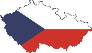 Interview with H.E. Ambassador of the Czech Republic, Jan Bondy2