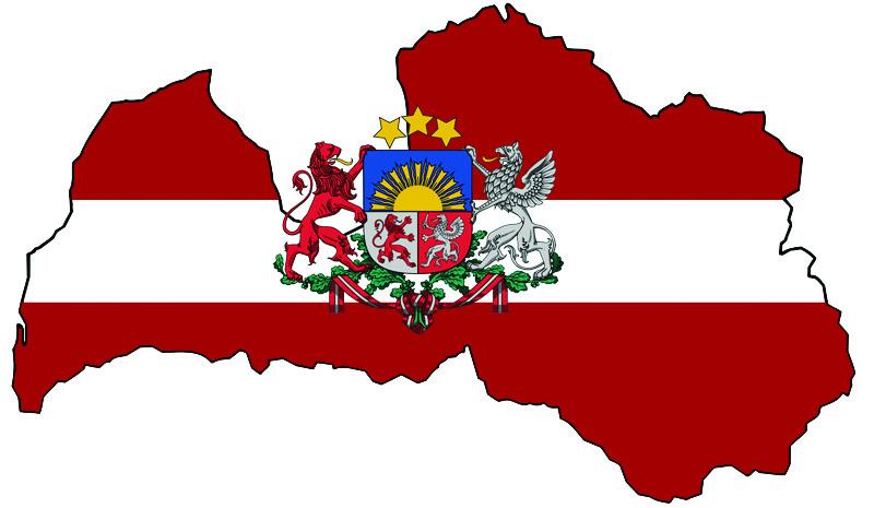Interview with H.E. Ambassador of the Republic of Latvia, Ivars Pundurs2