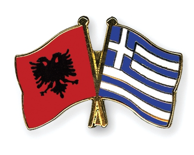 Flag-Pins-Albania-Greece