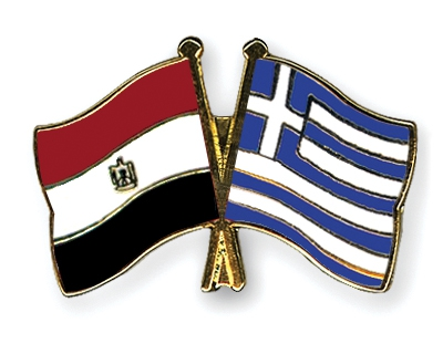 Flag-Pins-Egypt-Greece
