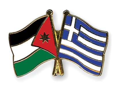 Flag-Pins-Jordan-Greece