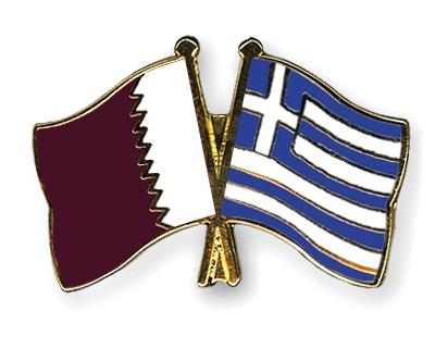400x320xFlag-Pins-Qatar-Greece-1.jpg.pagespeed.ic.w6HSV3wO_M