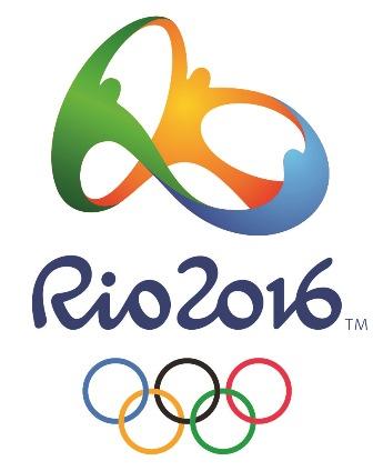 a2016_Summer_Olympics_logo