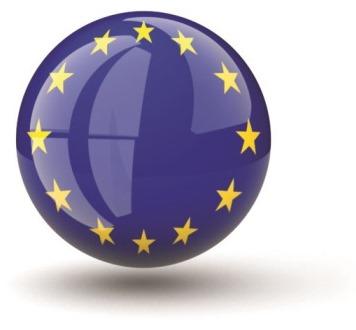 european_union_640 (1)