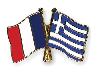 a Flag-Pins-France-Greece1