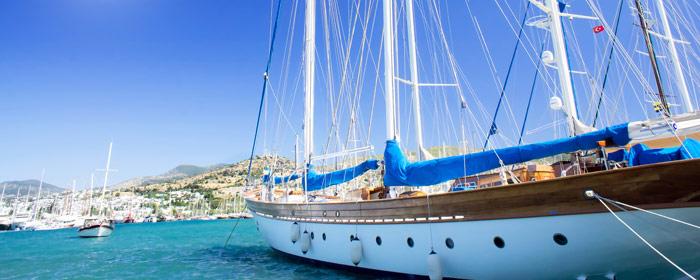 cyclades-sailing