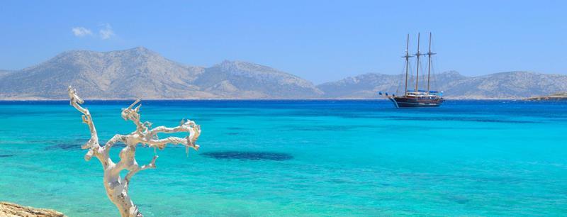koufonisi-greece