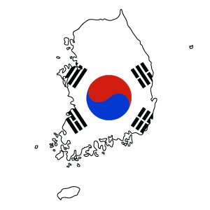 south_korea_flag_map_by_britannialoyalist-d8wv82b
