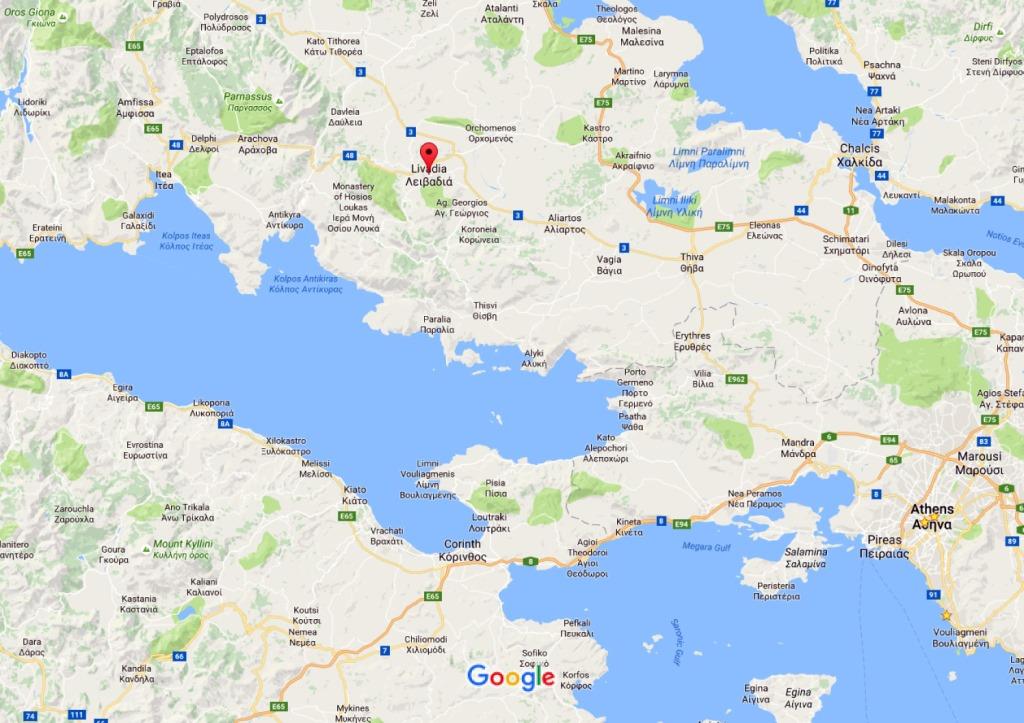 livadia-google-maps-1