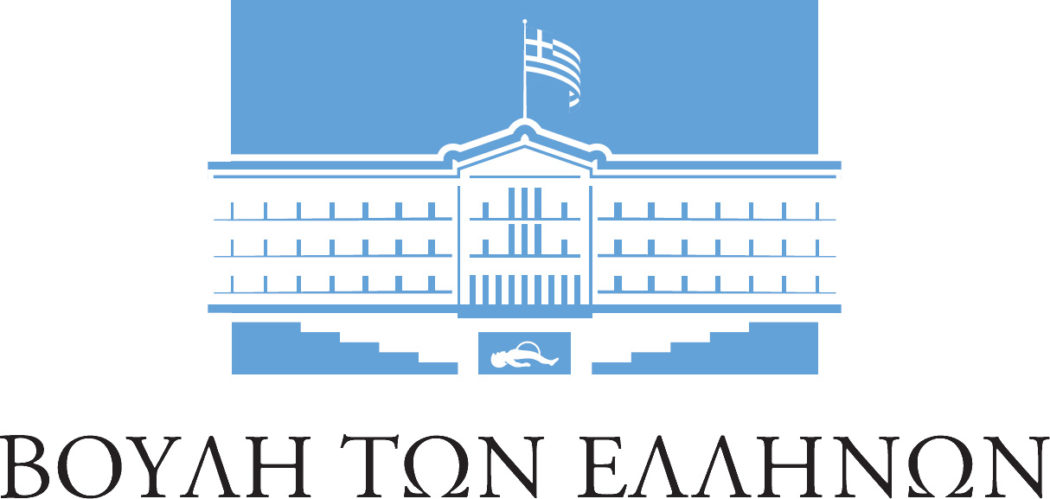 logo_of_the_hellenic_parliament