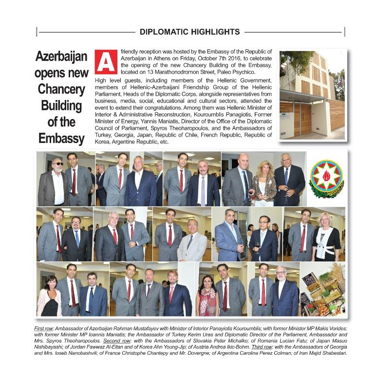 azerbaijan-embassy
