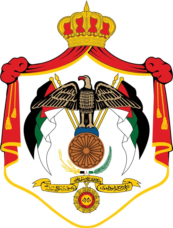 coat_of_arms_of_jordan