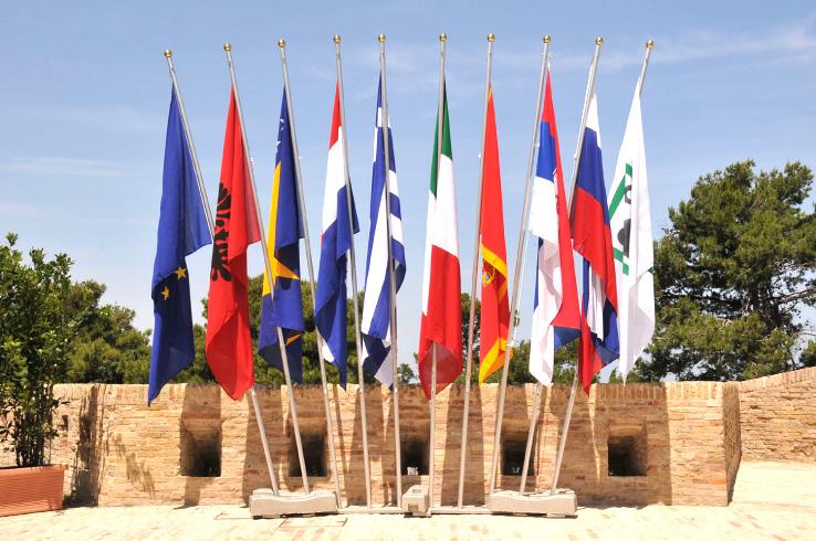 bandiere-aii