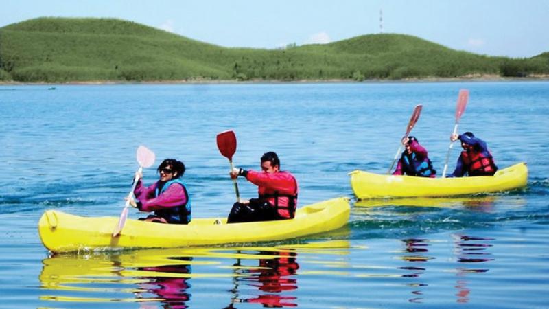 f45ba0_canoe-limni-plastira-trekking-hellas
