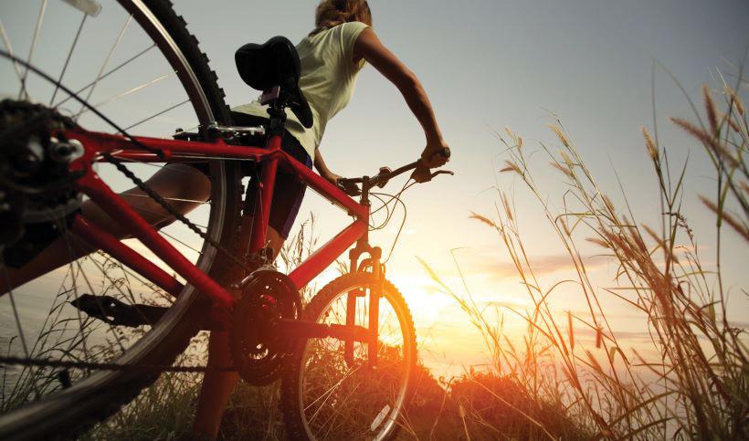 h-3-biking-plasthra