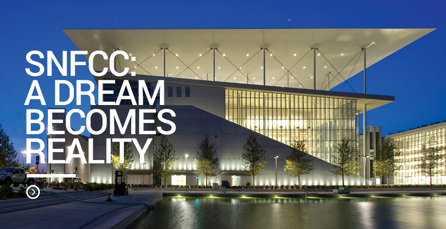 speciale-atene-moasico-snfcc-eng