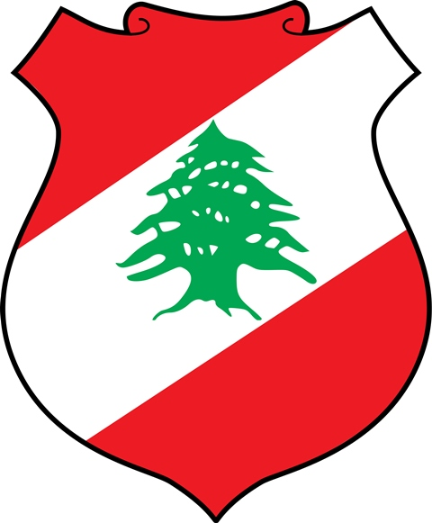 coat_of_arms_of_lebanon