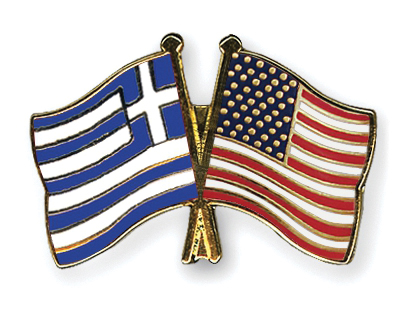 flag-pins-greece-usa
