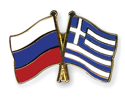 flag-pins-russia-greece