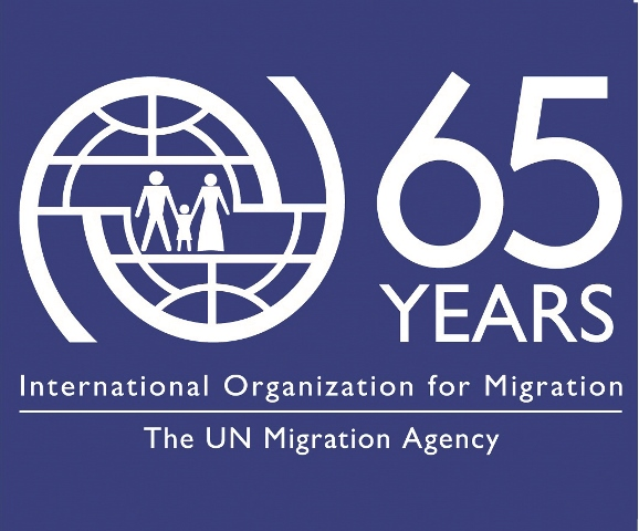 161104_IOM-UN_65th-Logo_EN
