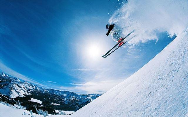 winter-ski-tourism-in-greece-01