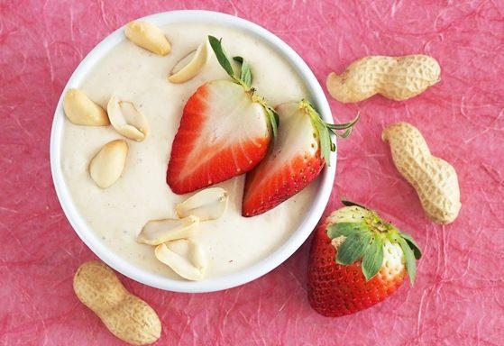 Greek Yogurt – Oh, So Rich in Possibilities