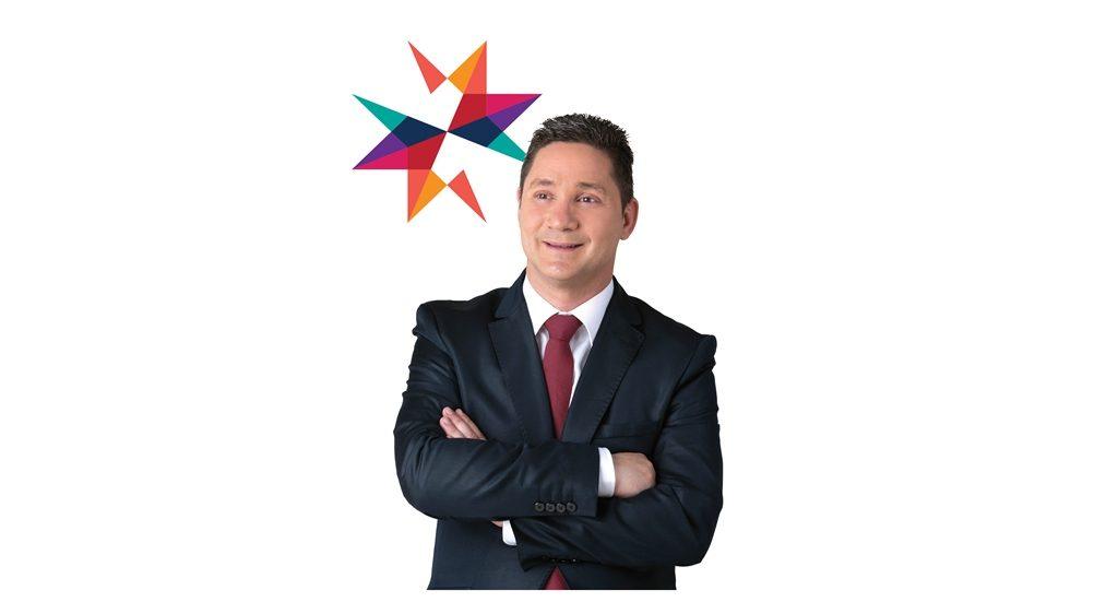 Interview with H.E. the Ambassador of the Republic of Malta, Joseph Cuschieri