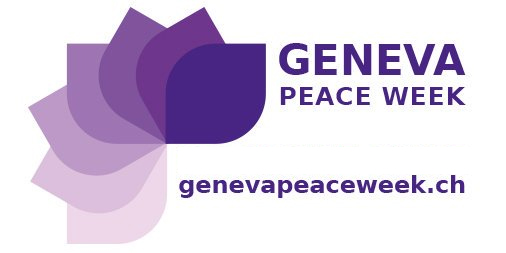 Geneva Peace Week – EOPE participates in UN Debate