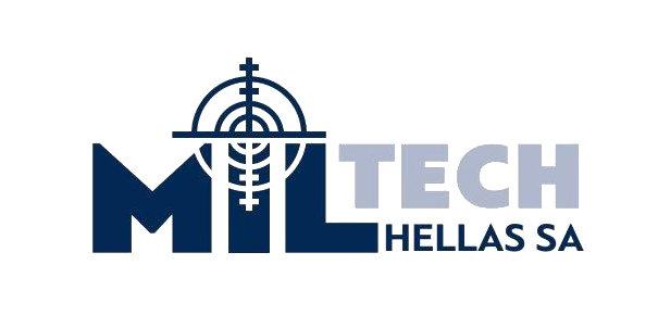 Outstanding experience in the electronics sector – Miltech
