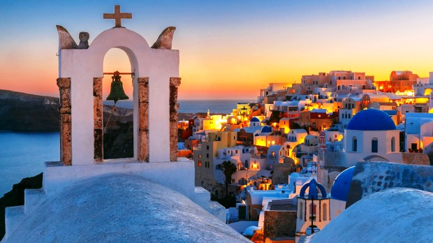 Tourism & Covid-19: talking to the leaders of Tourism in Greece