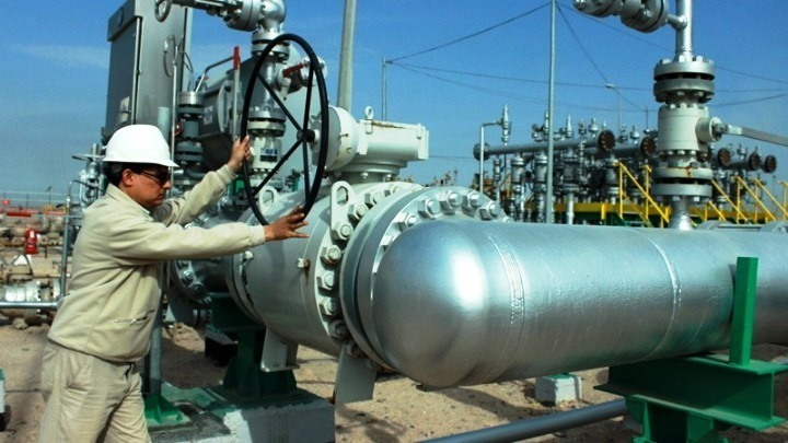 DEPA Commercial to enter RES field, starting with 200-MW goal