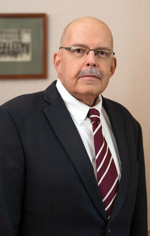 Ambassador of the Republic of Latvia, Pēteris Kārlis Elferts