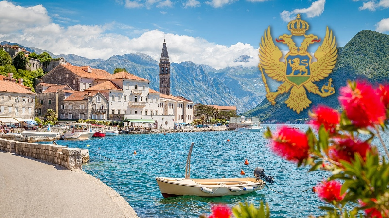 A history of bilateral relations by the Ambassador on the National Day of Montenegro